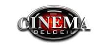 Beloeil - Cinéma Beloeil