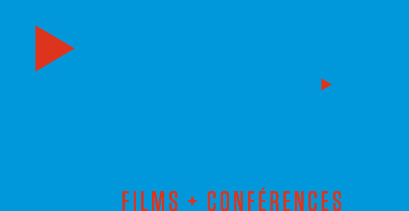 Les Aventuriers Voyageurs : films et conférences de voyages