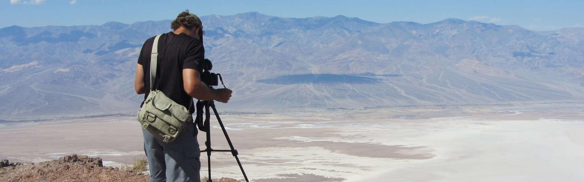 Suggestions de belles vidéos de voyage