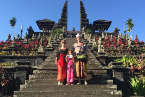 Bali_15_500x333
