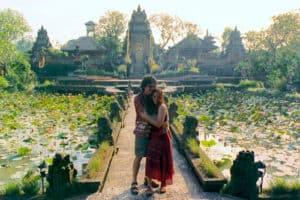Bali_1_500x333