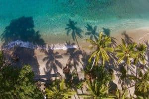 Bali_6_500x333