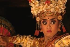 Bali_7_500x333
