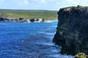 Guadeloupe_4_500x333