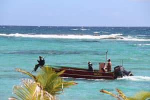 Guadeloupe_8_500x333