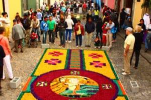 Guatemala_14_500x333