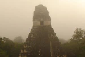 Guatemala_3_500x333