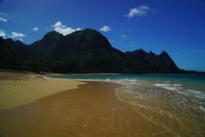 Hawaii_13_500x333