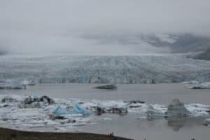 Islande_10_500X333