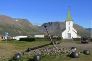 Islande_11_500X333