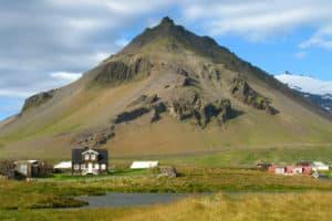 Islande_13_1500X1000