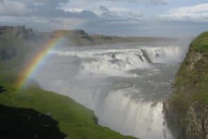 Islande_14_500X333