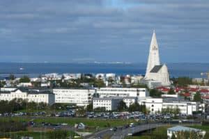 Islande_4_500X333