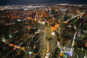 New_York_2_500x333