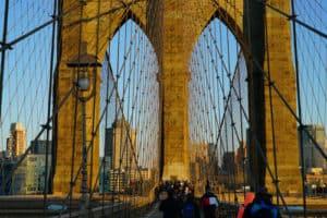 New_York_3_500x333