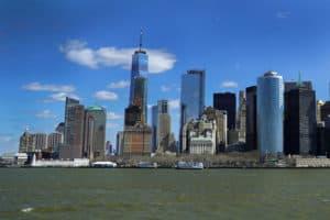 New_York_9_500x333