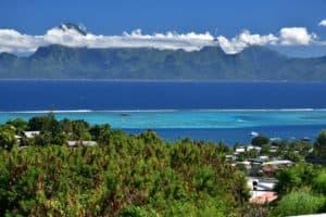 Polynesie_10_500x333