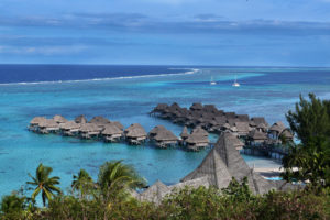 Polynesie_11_500x333