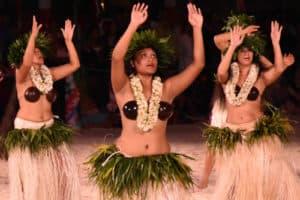 Polynesie_13_500x333