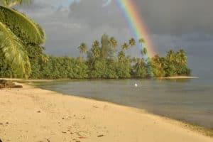 Polynesie_3_500x333