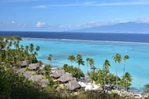 Polynesie_5_500x333