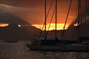 Polynesie_9_500x333