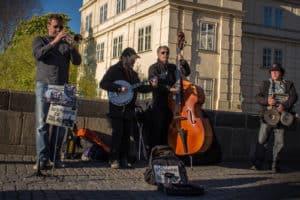 Prague_13_500x333