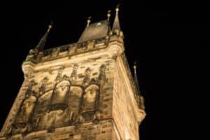 Prague_14_500x333