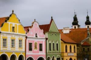 Prague_15_500x333