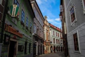 Prague_5_500x333