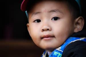 laos_cambodge_11_500x333