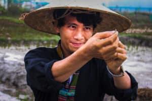 laos_cambodge_13_500x333