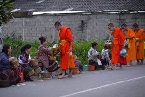 laos_cambodge_14_500x333
