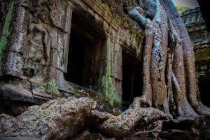 laos_cambodge_15_500x333