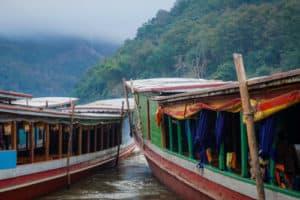 laos_cambodge_1_500x333