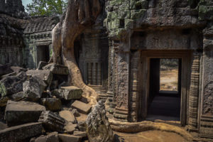 laos_cambodge_2_500x333