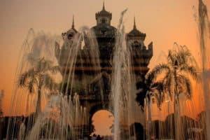 laos_cambodge_3_500x333
