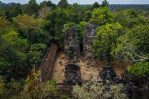 laos_cambodge_6_500x333