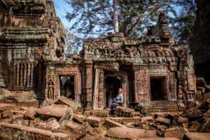 laos_cambodge_7_500x333