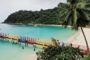 malaisie_12_500x333