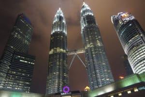 malaisie_1_500x333