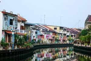malaisie_9_500x333