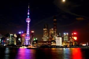 shanghai_7_500x333
