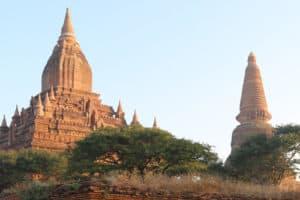Birmanie_10_500x333