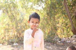 Birmanie_11_500x333