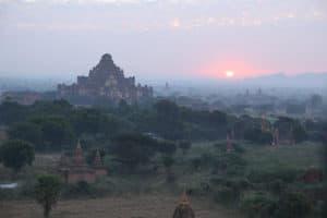 Birmanie_14_500x333