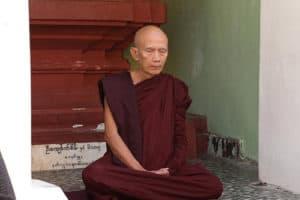 Birmanie_1_500x333