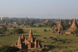 Birmanie_2_500x333
