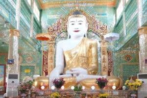 Birmanie_7_500x333