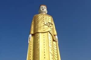 Birmanie_9_500x333